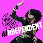 INDEPENDENT DELUXE EDITION详情