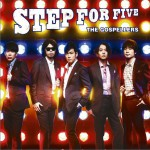 STEP FOR FIVE详情