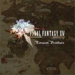 Final Fantasy XIV Eorzean Frontiers详情