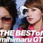 THE BEST of mihimaru GT详情