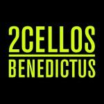 Benedictus(EP)详情