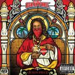 Jesus Piece(Deluxe Edition)详情