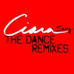 Sorry:The Dance Remixes(EP)详情