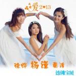 爱2013(单曲)详情