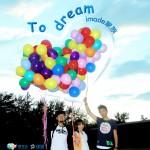To Dream(单曲)详情