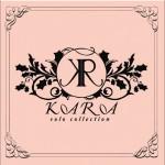 KARA Solo Collection详情