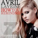 How You Remind Me(Single)詳情