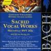 古典音乐 BWV243 Magnificat E flat major.mp3 试听
