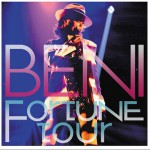 "CONCERT TOUR""Fortune""详情"