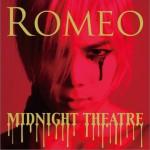 Midnight Theatre详情