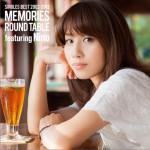 SINGLES BEST 2002-2012 MEMORIES详情
