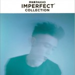 Imperfect Collection详情