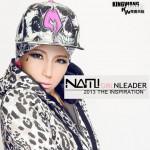 N Leader(单曲)详情