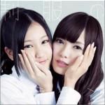 制服のマネキン Type-B (Single)详情