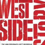 西区故事 Bernstein: West Side Story详情