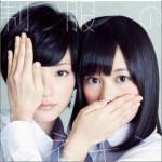 制服のマネキン Type-A (Single)详情