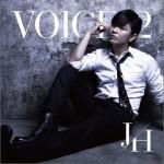 VOICE 2详情