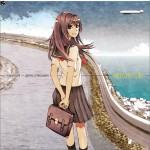 銀色飛行船 (Single)详情
