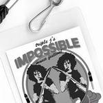 Impossible Music Festival详情