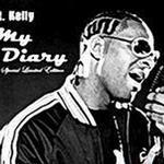 我的日记 My Diary(日本版)详情