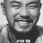 After Ten 黄伟文十年选详情