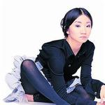陶子爱唱歌爱创作2001晶选集详情