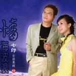 情海波浪(七郎台语专辑10)详情