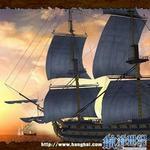 航海世纪游戏原音详情