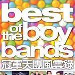 冠军天团风云录 Best Of The Boy Bands详情