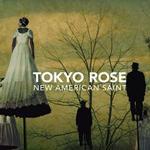 New American Saint详情