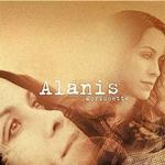 Jagged Little Pill Acoustic (Re-pack)详情