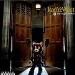 Late Registration(日本版)详情