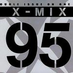 X-Mix Urban Issue 83详情
