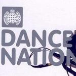 Dance Nation (Ministry Of Sound)详情