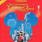 香港迪士尼乐园之奇妙音乐旅程详情
