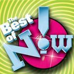 The Best Of Now详情
