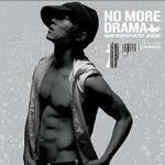 No More Drama(要听试听版)详情