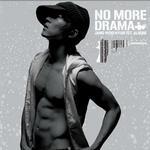 No More Drama(完整版)详情