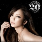 namie amuro 5 Major Domes Tour 2012 ~20th Anniversary Best~ Disc 1