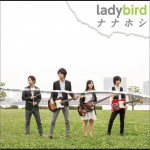 ladybird (Single)详情