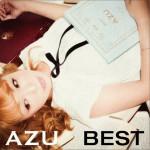 BEST (Disc1)详情