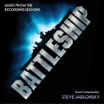 超级战舰 Battleship (Complete Score) CD 1