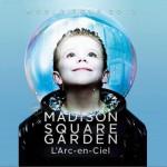 WORLD TOUR 2012 LIVE at Madison Square Garden详情