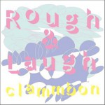Rough & Laugh (Single)详情