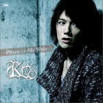 Pieces of My Wish (Single)详情