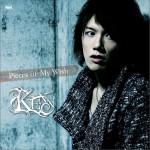 Pieces of My Wish (Single)详情