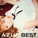 BEST (Disc3)详情