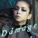 Damage (Single)詳情