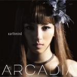 ARCADIA (Single)详情