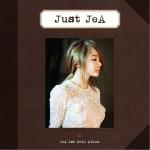JeA - Just JeA详情